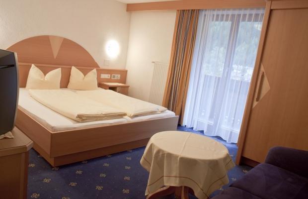 фото отеля Edelweiss изображение №25