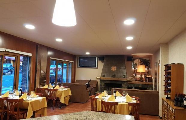 фото Hotel Erts изображение №26