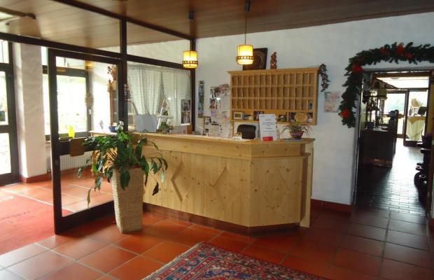фото отеля Enzian изображение №25