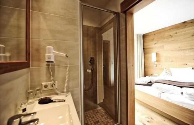 фото отеля Haus Malbrett изображение №5
