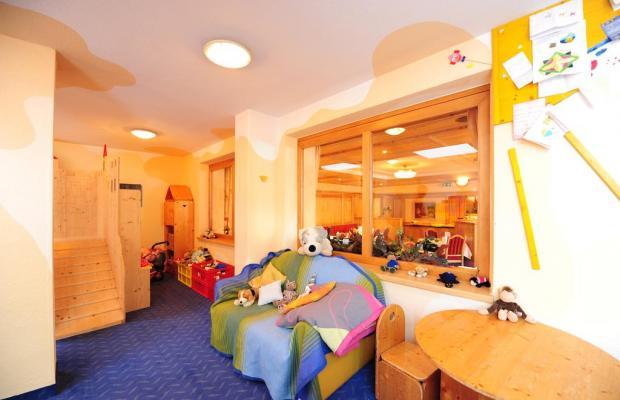 фото отеля Barbara изображение №29