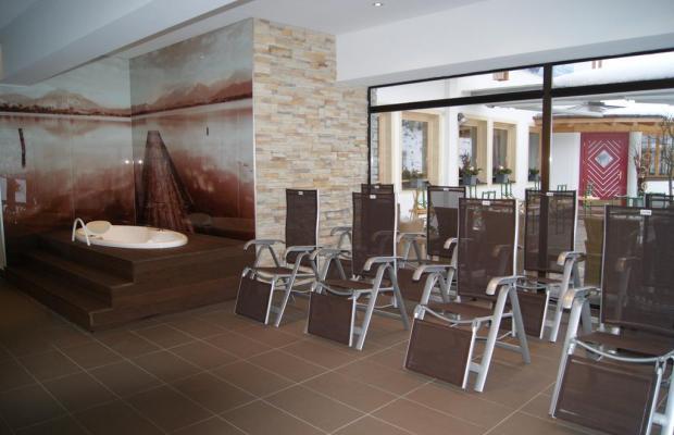 фото отеля AlpineResort Zell am See (ex. Schwebebahn) изображение №41