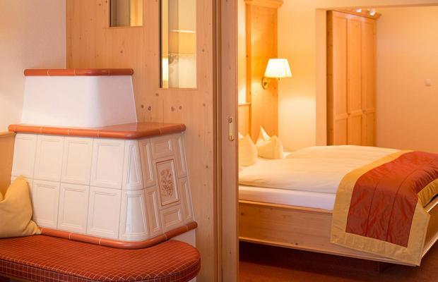 фотографии отеля Rita изображение №23