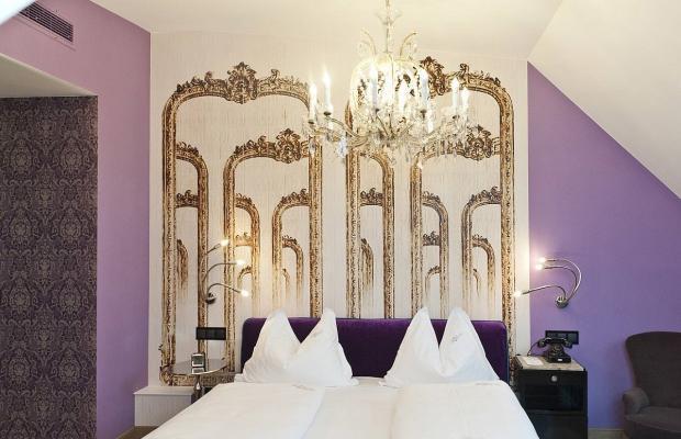 фото Hotel Beethoven изображение №30