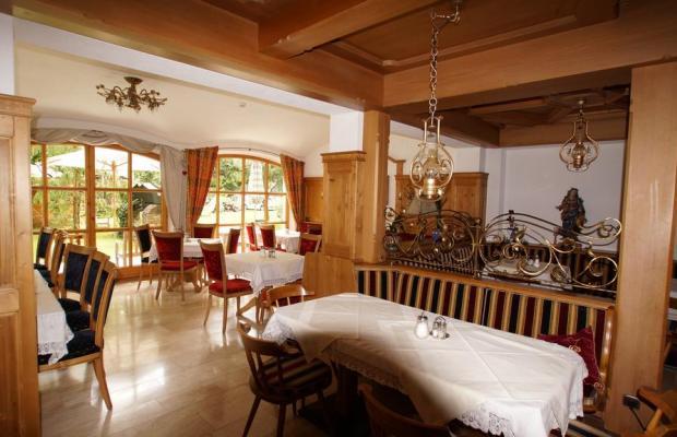 фото отеля Garni Obermair изображение №13