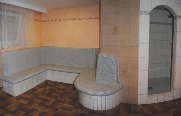фото отеля Alpina Hotel (ex. Alpina Pension) изображение №17