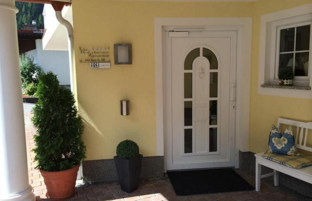 фотографии Villa Romantica изображение №40