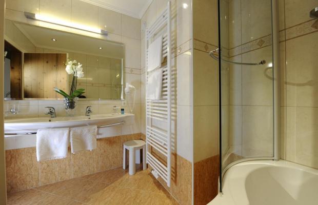 фото отеля Zillertalerhof изображение №41