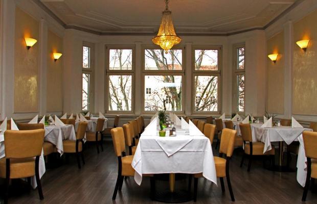 фото отеля Das Opernring изображение №17