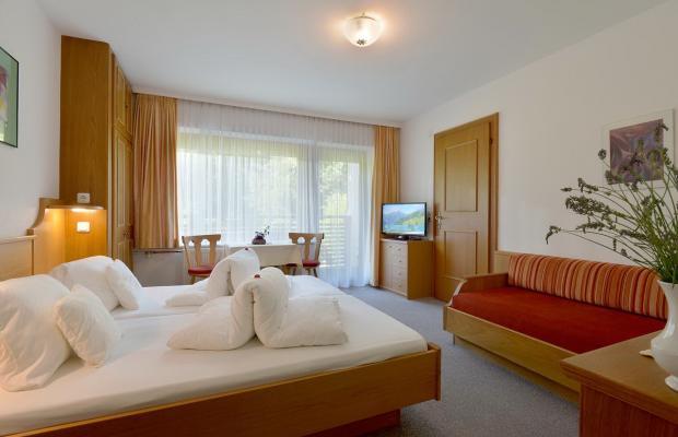 фото отеля Ahornblick изображение №5