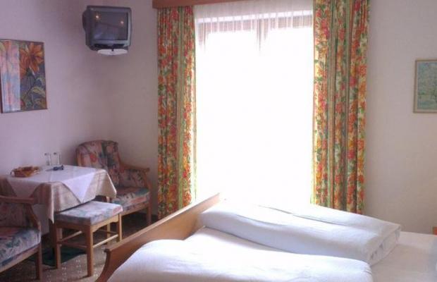 фотографии отеля Fruehstueckspension Claudia изображение №19