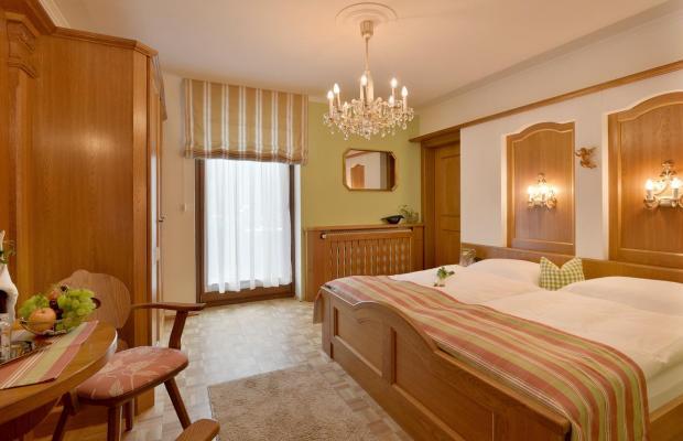 фотографии Alpin Hotel Garni Eder изображение №8