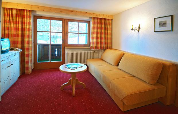 фото отеля Angerhof C2 изображение №17
