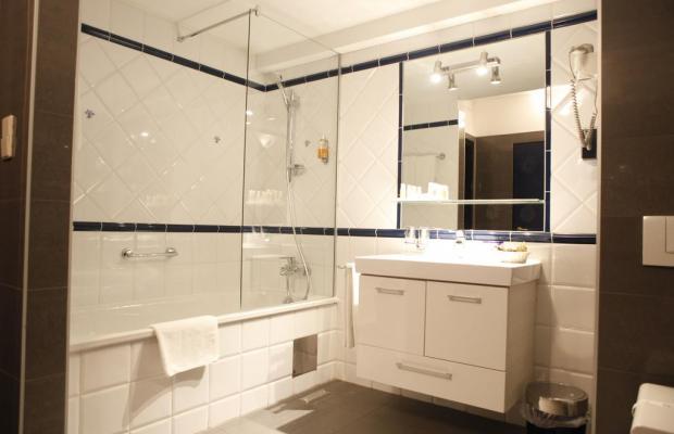 фото отеля Arthotel Ana Gala (Ex. Arkadenhof) изображение №17