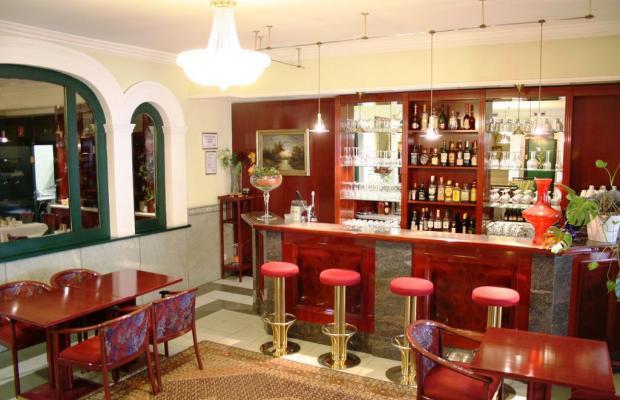 фото отеля Arthotel Ana Gala (Ex. Arkadenhof) изображение №9