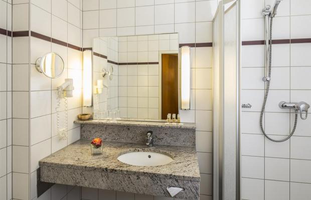 фотографии отеля Austria Classic Hotel Wien изображение №19