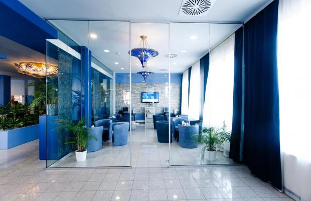 фотографии отеля Lenas Donau изображение №3