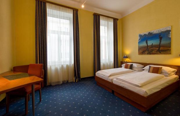фото отеля Nestroy (ex. Mercure Nestroy Wien) изображение №5