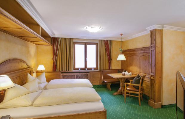 фото отеля Leading Family Hotels and Resorts Lowe изображение №17