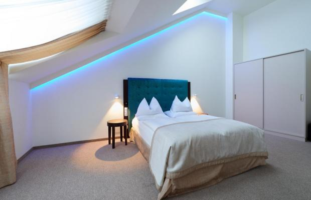 фото отеля Starlight Suiten Hotel Salzgries изображение №33