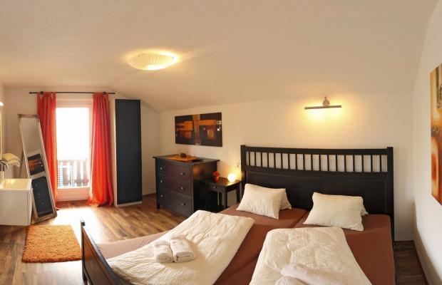 фото отеля Haus Amelie изображение №5