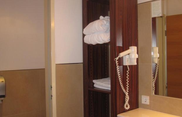 фотографии отеля Badhaus изображение №27