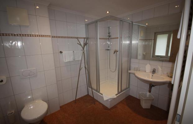 фотографии отеля Villa Klothilde изображение №3