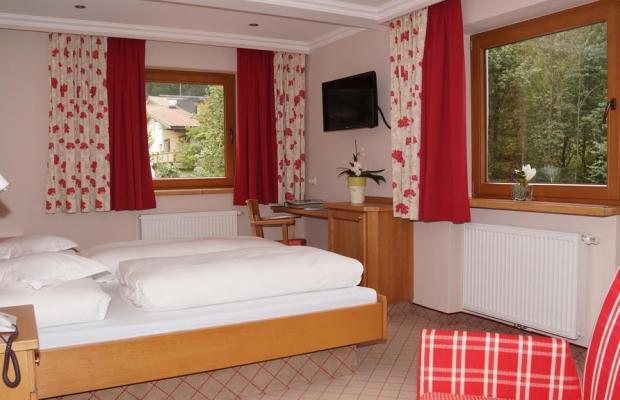 фото отеля Garni Erler изображение №33