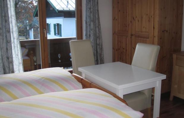 фотографии Haus Anny изображение №20