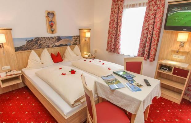 фото отеля Pension Schmittental изображение №17