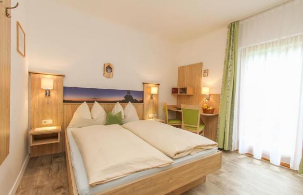 фото отеля Pension Schmittental изображение №9