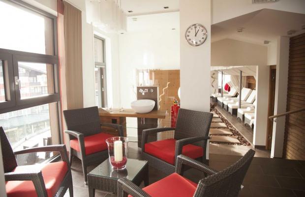 фото отеля Gasthof Schutthof изображение №17