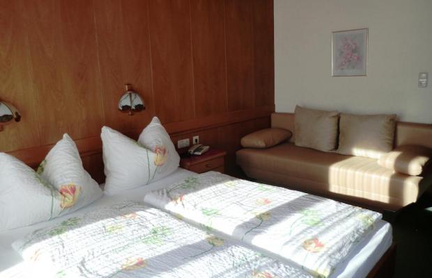 фото отеля Gasthof Tauernstuberl изображение №37