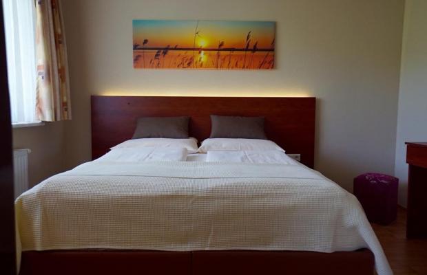 фото отеля Alpensee (ex. Grinzing) изображение №21