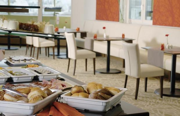 фотографии Austria Trend Hotel Savoyen изображение №28