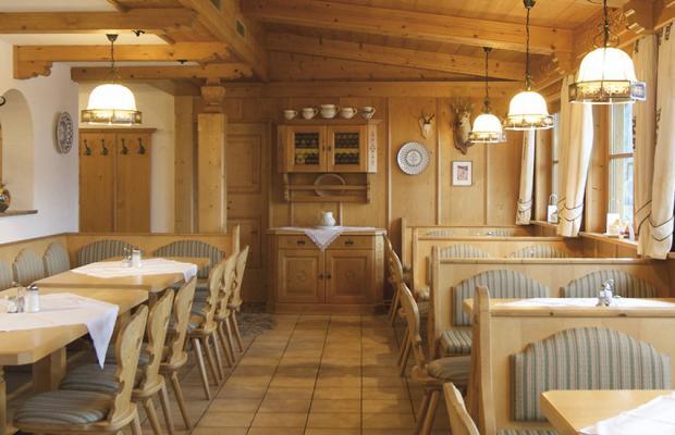 фото отеля Jausenstation Pfefferbauer изображение №5