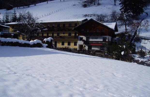 фото отеля Gschaider изображение №1