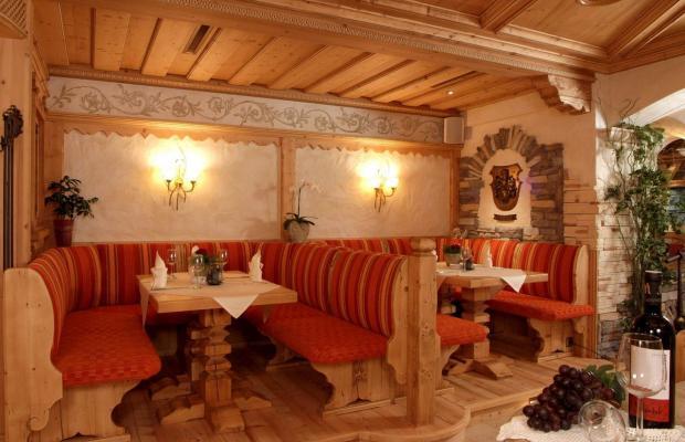 фото отеля Hotel Pramstraller изображение №49