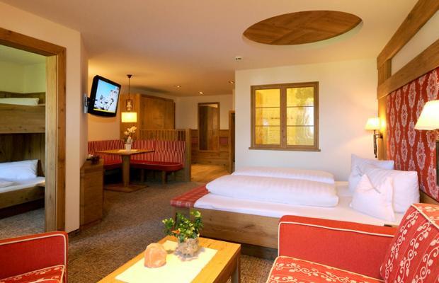 фото отеля Hotel Pramstraller изображение №45