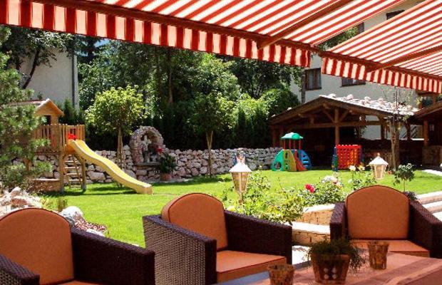 фотографии Hotel Pramstraller изображение №36