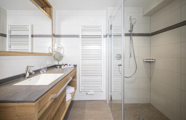 фото Hotel Pramstraller изображение №22