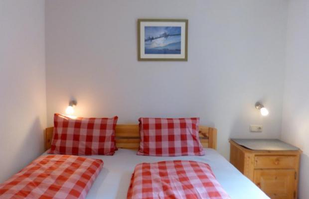 фото отеля Pension Gudrun изображение №21