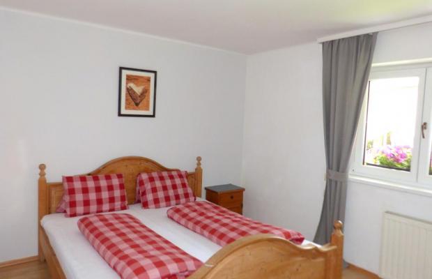 фото отеля Pension Gudrun изображение №17