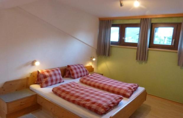 фото отеля Pension Gudrun изображение №13