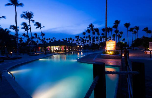 фото Grand Sirenis Punta Cana Resort Casino & Aquagames (ex. Sirenis Tropical/Cocota) изображение №22