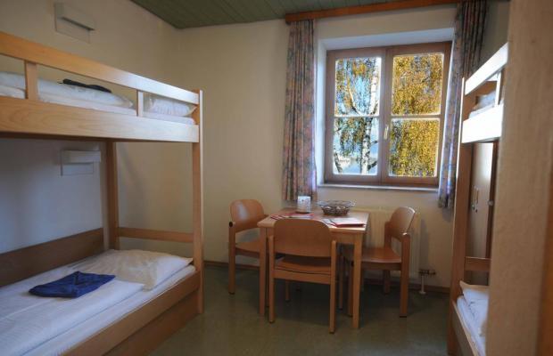 фотографии Junges Hotel   изображение №12