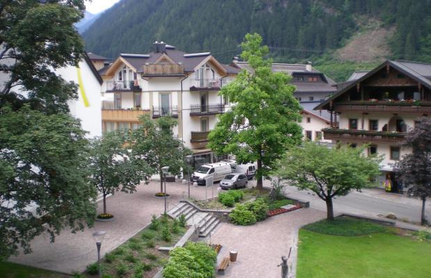 фотографии Alpenhotel Kramerwirt изображение №56