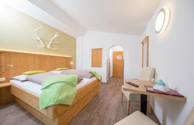 фото Landhaus Gitti изображение №2