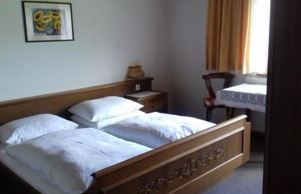 фотографии отеля Haus Kreidl C2 изображение №3