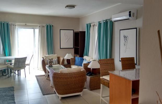 фото Kite Beach Hotel изображение №22